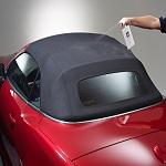 """""""Cómo cuidar el techo de tu coche descapotable"""""""