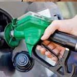 Porque el coche gasta mucha gasolina-150
