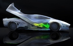 dezeen_Semi-Rigid-Car-by-Emergent_06