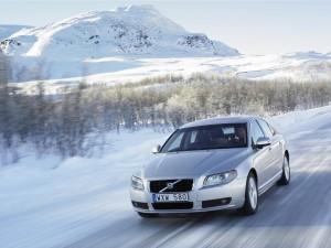 """""""Cómo cuidar tu coche en invierno"""""""